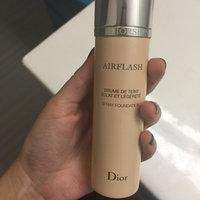 Diorskin Airflash Spray Foundation uploaded by Carley S.