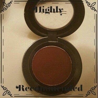MAC Eyeshadow - Im Into It uploaded by Simone C.