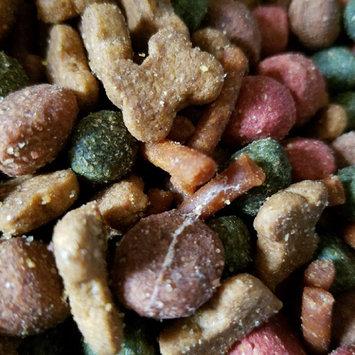 Photo of Kibbles 'n Bits Dog Food Original uploaded by Carly H.
