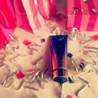 Victoria's Secret Moonlight Dream Hand And Body Cream uploaded by yisselle g.