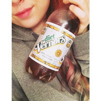 Vernors Diet Ginger Soda 20 fl oz Plastic Bottle uploaded by Kate K.