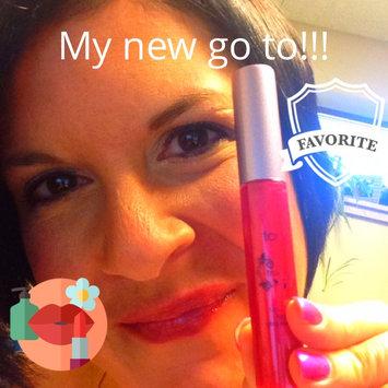 tarte LipSurgence™ lip gloss uploaded by Sarah H.