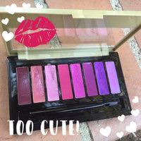 L'Oreal Colour Riche Lip La Palette Lip Plum uploaded by Lianne R.