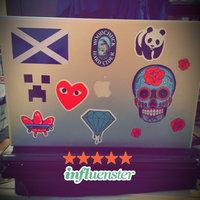 Apple Macbook Pro uploaded by L Alexa F.