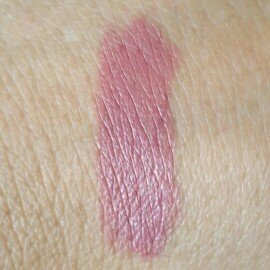 Essence Matt Matt Matt Lipstick - Perfect Match 02 uploaded by Mariel M.