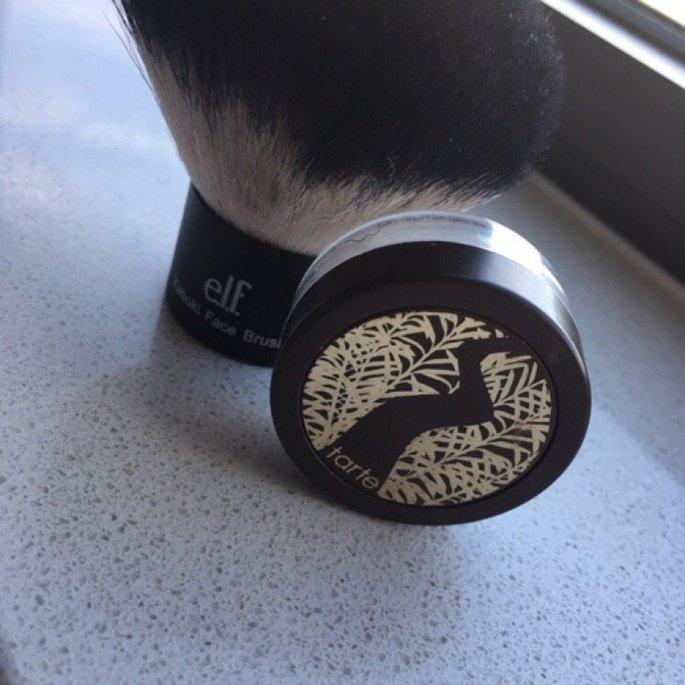 e.l.f. Cosmetics Kabuki Brush uploaded by Alex A.
