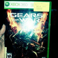 Microsoft Gears of War Refresh (Xbox 360) uploaded by Fabiana D.