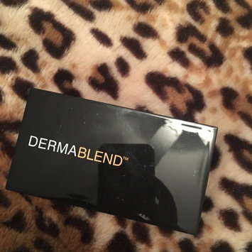 Photo of Vichy Dermablend Corrective Compact Cream Foundation 12Hr uploaded by Lucia G.