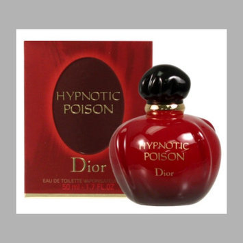 Photo of Dior Hypnotic Poison Eau De Toilette uploaded by Abby F.