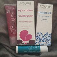 Acure Organics Eye Cream uploaded by Amilya B.