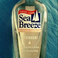 Sea Breeze Original uploaded by Andrea G.