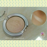 Palladio Baked Eye Shadow uploaded by andrea r.