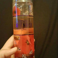 Bath & Body Works Fragrance Mist uploaded by Heidi P.