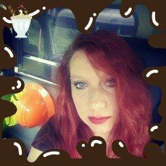 Photo of Mary Kay Signature Creme Lipstick ~ Apple Berry uploaded by Brenda C.