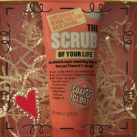 Soap & Glory The Scrub Of Your Life uploaded by Avery R.