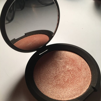 BECCA Shimmering Skin Perfector™ Poured Crème uploaded by Ivana A.
