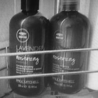 Paul Mitchell Tea Tree Conditioner uploaded by Lacey T.