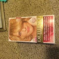 L'Oréal Paris Excellence Richesse Creme Hair Color uploaded by Krystal B.