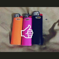 BIC Lighters Classic - 2 CT uploaded by Linda S.
