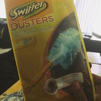 Swiffer 360° Dusters Cleaner Kit uploaded by Sasha K.