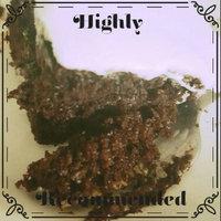 Betty Crocker Super Moist Cake Mix Triple Chocolate Fudge uploaded by Faith D.