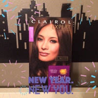 Clairol Age Defy Expert Collection - Darkest Brown - (3.5) uploaded by Lisa B.