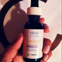 OBAGI System Professional - C Serum 10% uploaded by Chriselle D.