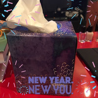 Kleenex® Brand Tissue uploaded by Jenesse K.