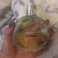 Chanel Chance Eau Fraiche Eau De Toilette Spray uploaded by Beth S.