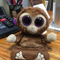 Ty Beanie Bandz: Beanie Boo Collection 1 (12 Bandz) uploaded by Laura P.