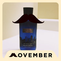 Bath & Body Works® Signature Collection MIDNIGHT FOR MEN Hair + Body Wash uploaded by Brooke Y.