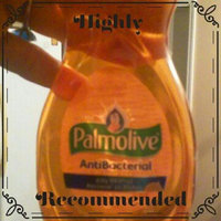 Palmolive Ultra Orange Antibacterial Concentrated Dish Liquid uploaded by Karen M.