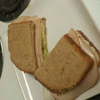 Pepperidge Farm® 15 Grain Bread uploaded by Megan R.