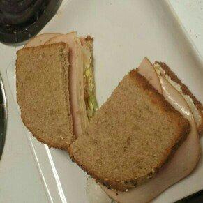 Photo of Pepperidge Farm® 15 Grain Bread uploaded by Megan R.