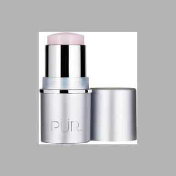 PUR Cosmetics HydraGel Lift Eye Primer uploaded by Stephanie G.
