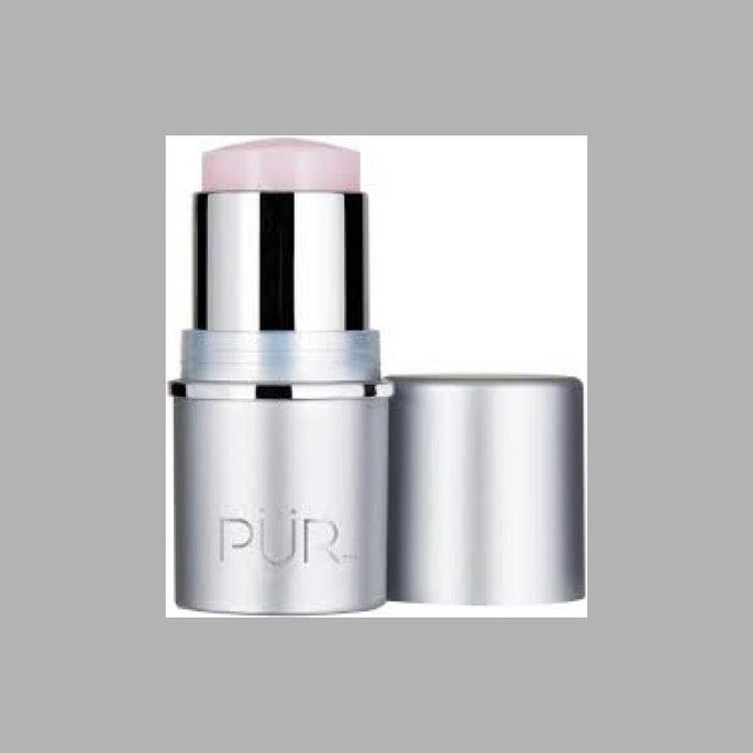 PUR Cosmetics HydraGel Lift Eye Primer uploaded by Stephanie G.