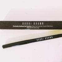 BOBBI BROWN Perfectly Defined Gel Eyeliner uploaded by Courtney P.