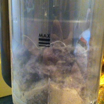 Photo of Dyson DC40 Vacuum, Origin Upright uploaded by Sarah T.
