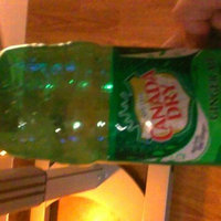 Canada Dry Ginger Ale uploaded by Claribel D.