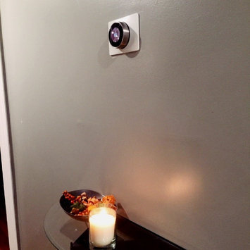 Photo of Nest  Learning Thermostat uploaded by Megan S.