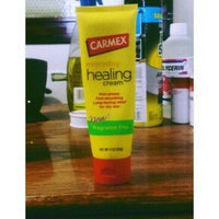 Carmex® Healing Cream uploaded by Kali S.