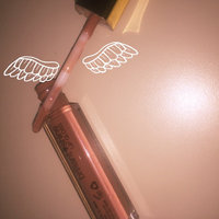 MILANI BRILLIANT SHINE® LIP GLOSS uploaded by Amber M.