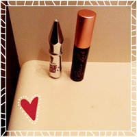 Benefit Most Wanted Mascara Line-Up uploaded by Alisha B.