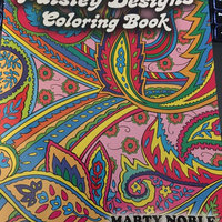 NOTM162316 - Dover Publications uploaded by JMacs R.