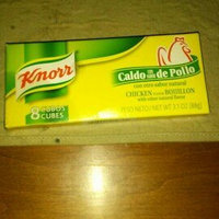 Knorr Bouillon Cubes uploaded by Melina G.