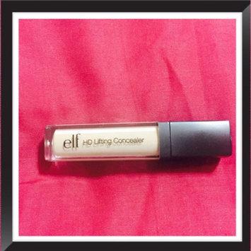 e.l.f. Studio HD Lifting Concealer uploaded by SHABANA B.