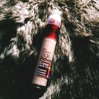 Maybelline New York Instant Age Rewind Eraser Dark Circles Treatment Concealer uploaded by Jill G.