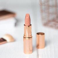 Charlotte Tilbury Hot Lips Lipstick uploaded by Gemma L.