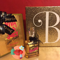Juicy Couture Gift Set ($117 value), 1 set uploaded by Bebe B.