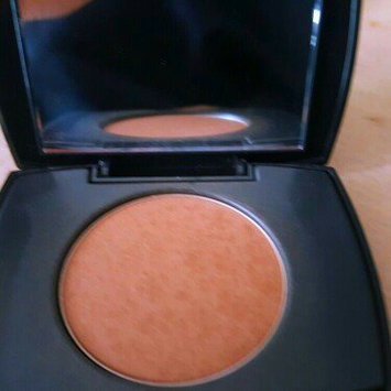NARS Bronzing uploaded by chinny I.